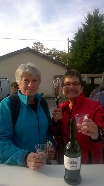 16-11-20 Rando vin primeur et chataignes 10h26 05