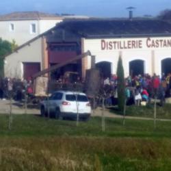 16-11-20 Rando vin primeur et chataignes 14h56 54