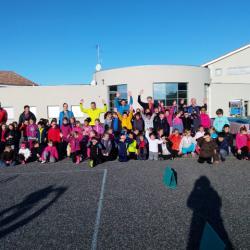 16-11-26 Rencontre athletique 09h48 14