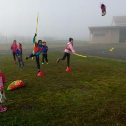 16-12-10 Biathlon crepes Verfeil et St pierre de Lages 10h50 20