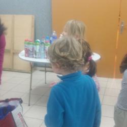 16-12-12 Noël Baby Ados 18h07 35