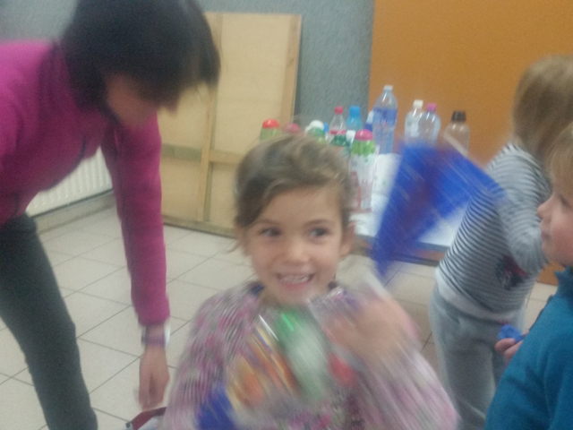 16-12-12 Noël Baby Ados 18h07 55