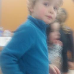 16-12-12 Noël Baby Ados 18h08 03