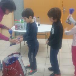 16-12-12 Noël Baby Ados 18h08 19