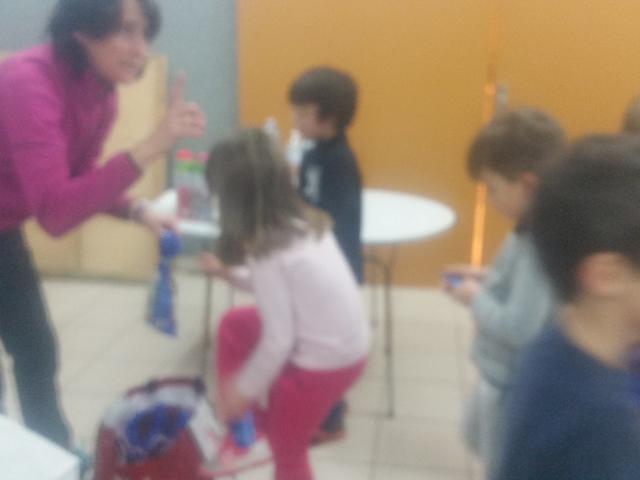 16-12-12 Noël Baby Ados 18h08 32