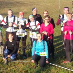 17-02-19 Trail du maquis 01
