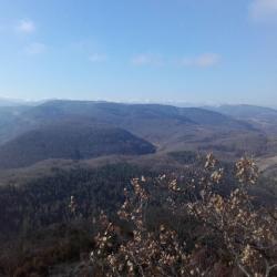 17-02-19 Trail du maquis 02