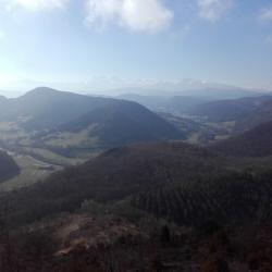 17-02-19 Trail du maquis 03