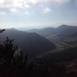 17-02-19 Trail du maquis 04