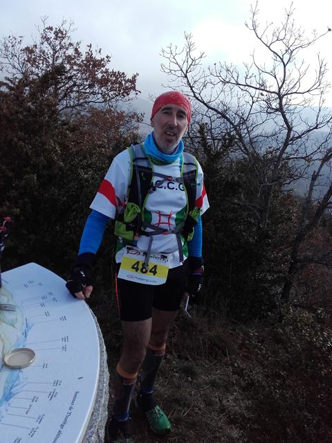 17-02-19 Trail du maquis 05