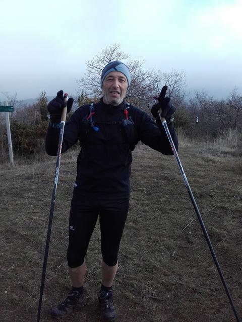 17-02-19 Trail du maquis 06