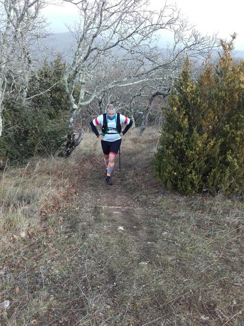 17-02-19 Trail du maquis 07
