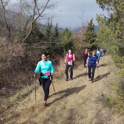 17-02-19 Trail du maquis 08