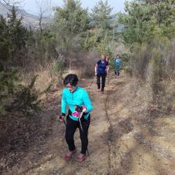 17-02-19 Trail du maquis 09