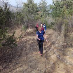 17-02-19 Trail du maquis 10