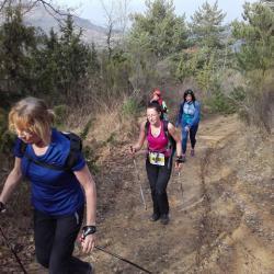 17-02-19 Trail du maquis 11
