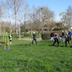 17-03-19 Fete du printemps à Loubens 09h27 52