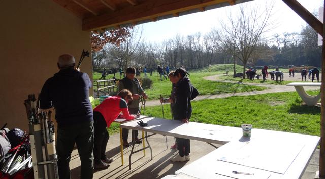 17-03-19 Fete du printemps à Loubens 09h32 19