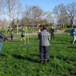17-03-19 Fete du printemps à Loubens 09h33 04