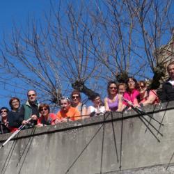 17-03-19 Fete du printemps à Loubens 10h47 29