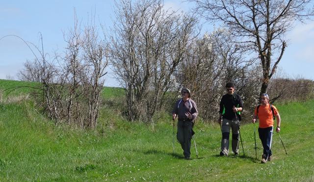17-03-19 Fete du printemps à Loubens 11h14 58