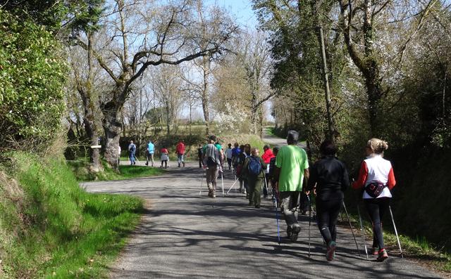 17-03-19 Fete du printemps à Loubens 11h45 49