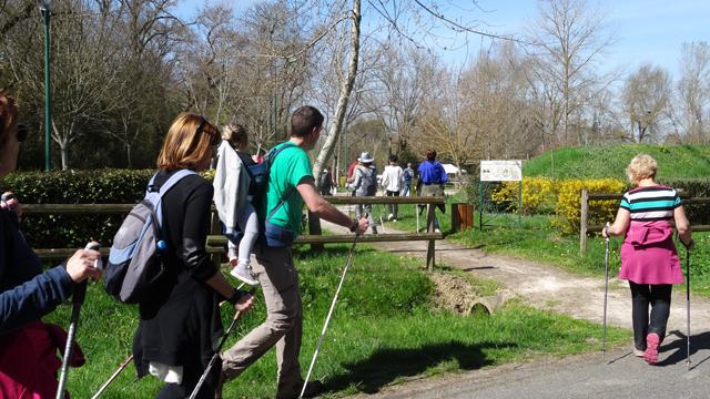 17-03-19 Fete du printemps à Loubens 11h46 21