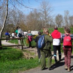 17-03-19 Fete du printemps à Loubens 11h46 27