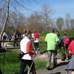 17-03-19 Fete du printemps à Loubens 11h46 31