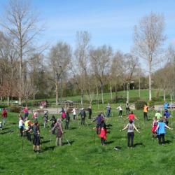 17-03-19 Fete du printemps à Loubens 11h54 48