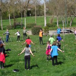 17-03-19 Fete du printemps à Loubens 11h54 58