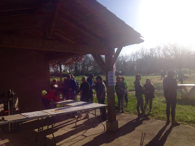 17-03-19 Fete du printemps à Loubens (3)