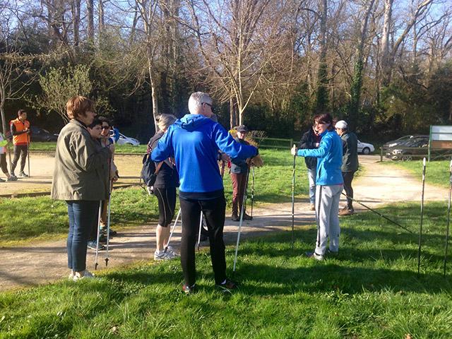 17-03-19 Fete du printemps à Loubens (4)