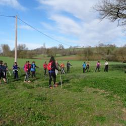 17-03-26 Fete du printemps a Belcastel 10h11 44