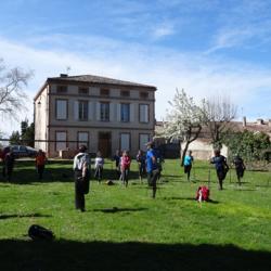 17-03-26 Fete du printemps a Belcastel 12h34 42
