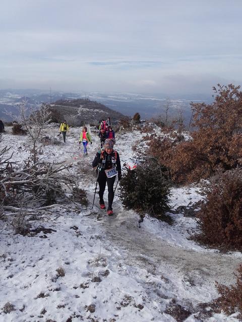 17-12-03 Trail des templiers 12h00 16