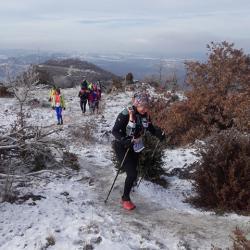 17-12-03 Trail des templiers 12h00 18