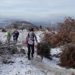 17-12-03 Trail des templiers 12h00 37