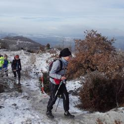 17-12-03 Trail des templiers 12h00 38