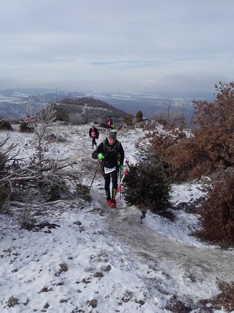 17-12-03 Trail des templiers 12h00 56