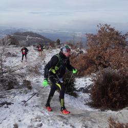 17-12-03 Trail des templiers 12h00 57