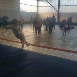 saut hauteur 3