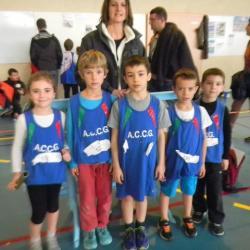 ACCG Equipe 3