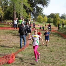 IMG_1316 Trail du Cassoulet