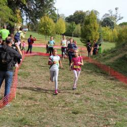 IMG_1318 Trail du Cassoulet