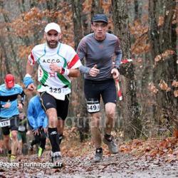 Runningtrail-Seb1