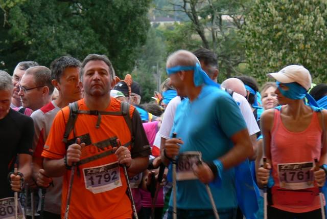Trail Cassoulet 2-oct