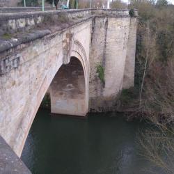 pont st roch
