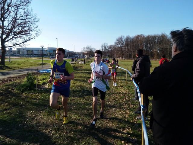 Rgx cross pendant la course  3