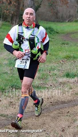 Trail Christophe 1